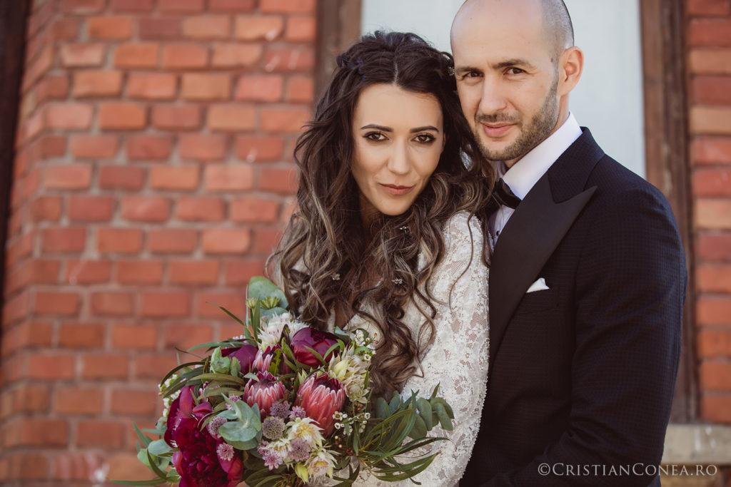 fotografii-nunta-craiova-60