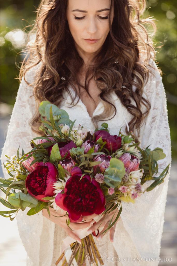 fotografii-nunta-craiova-67