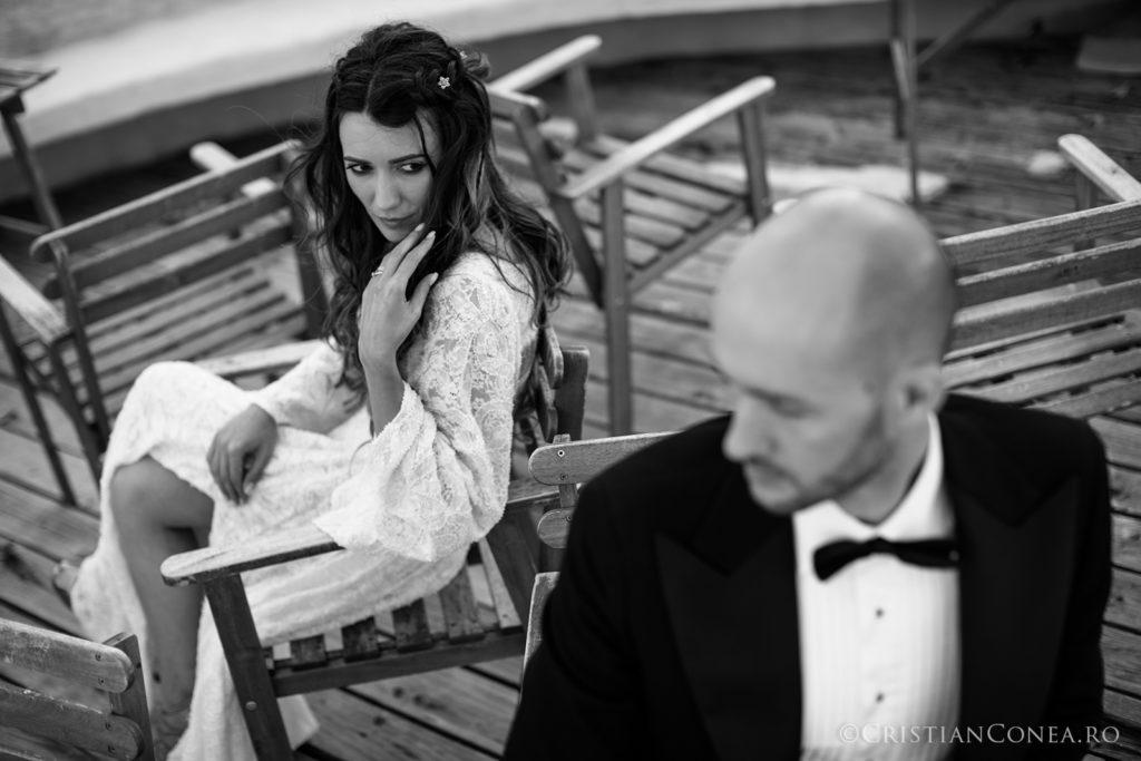 fotografii-nunta-craiova-72
