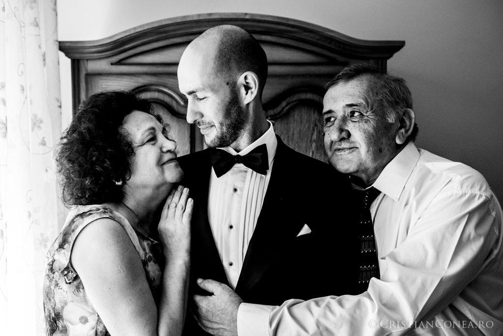 fotografii-nunta-craiova-8