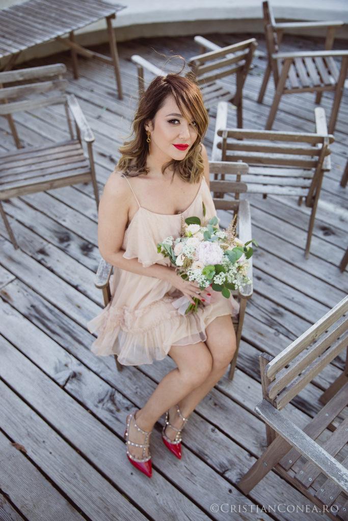 fotografii-nunta-craiova-83
