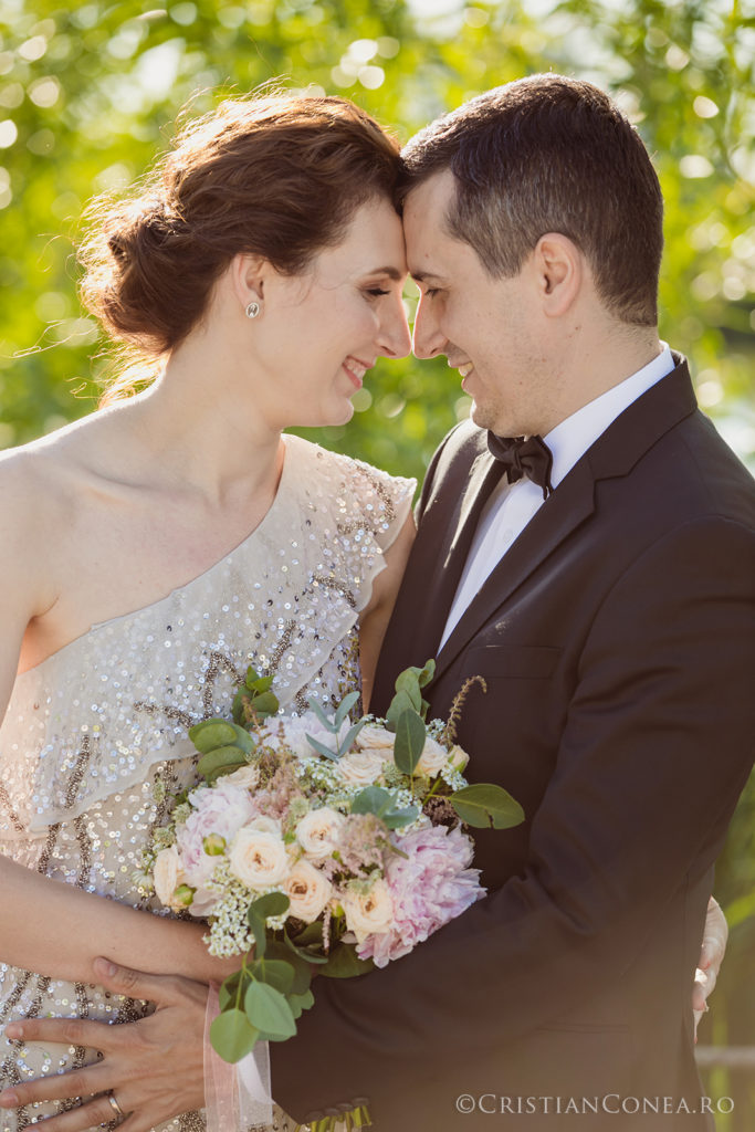 fotografii-nunta-craiova-85
