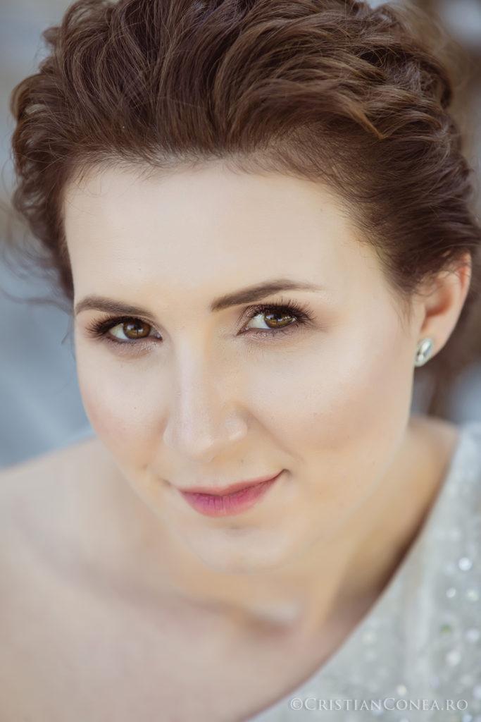 fotografii-nunta-craiova-87
