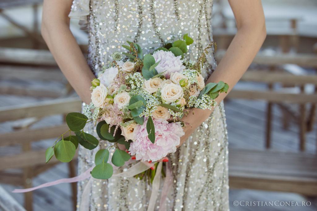 fotografii-nunta-craiova-88