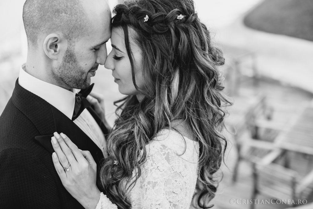 fotografii-nunta-craiova-93