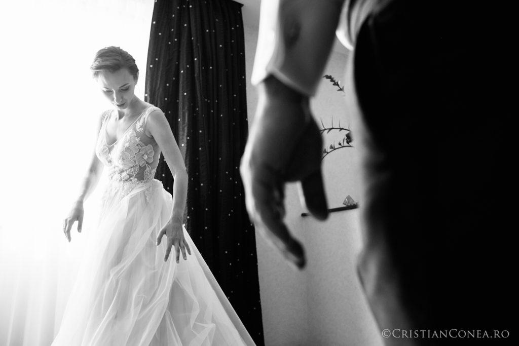 fotografii-nunta-bucuresti-10