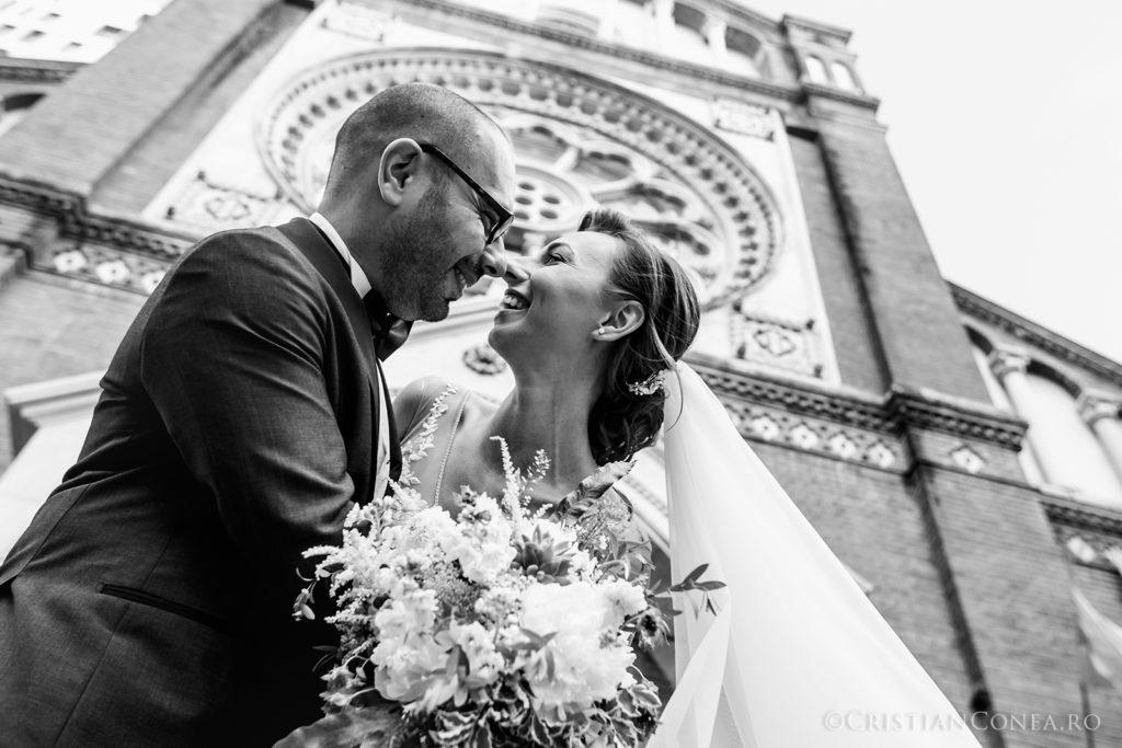 fotografii-nunta-bucuresti-100