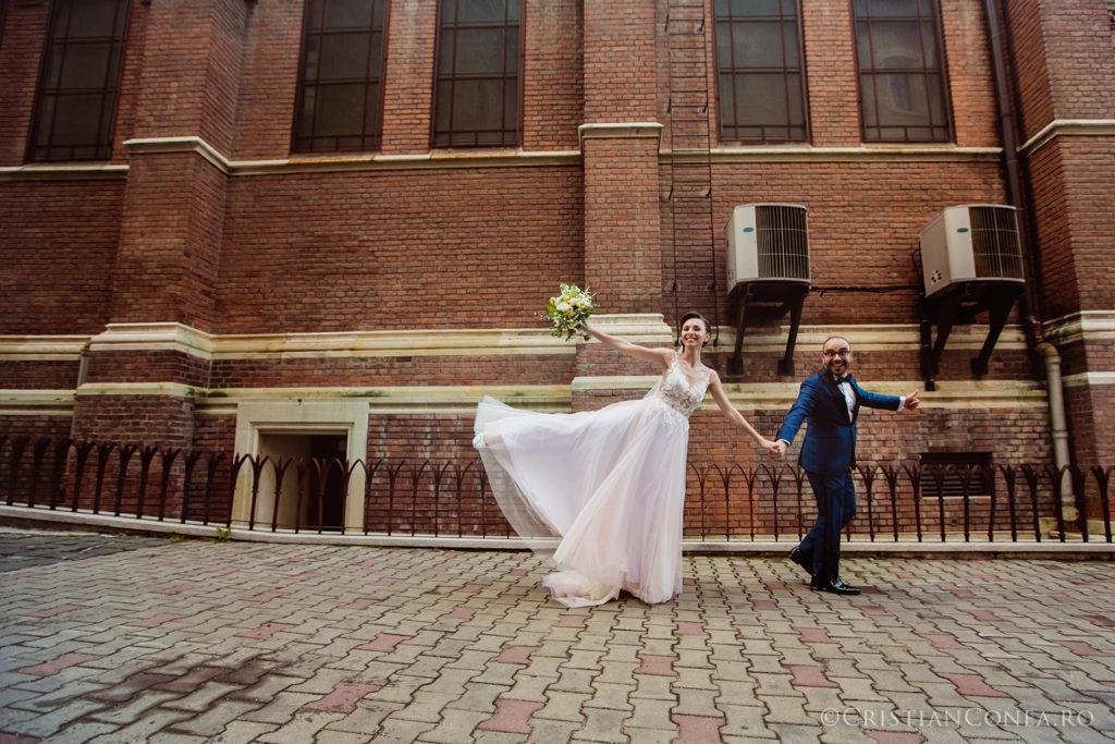 fotografii-nunta-bucuresti-101