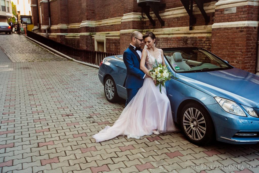 fotografii-nunta-bucuresti-102