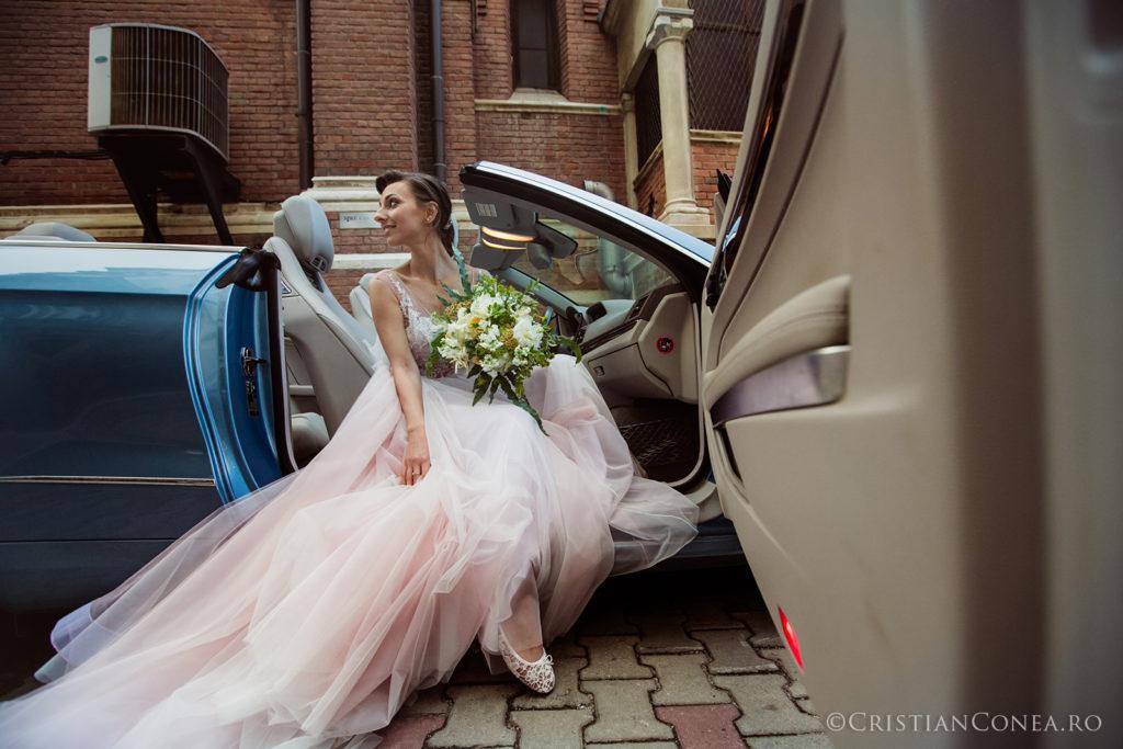 fotografii-nunta-bucuresti-103