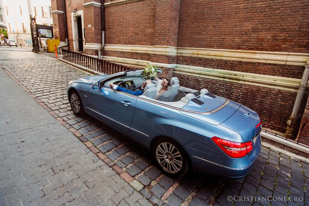 fotografii-nunta-bucuresti-104