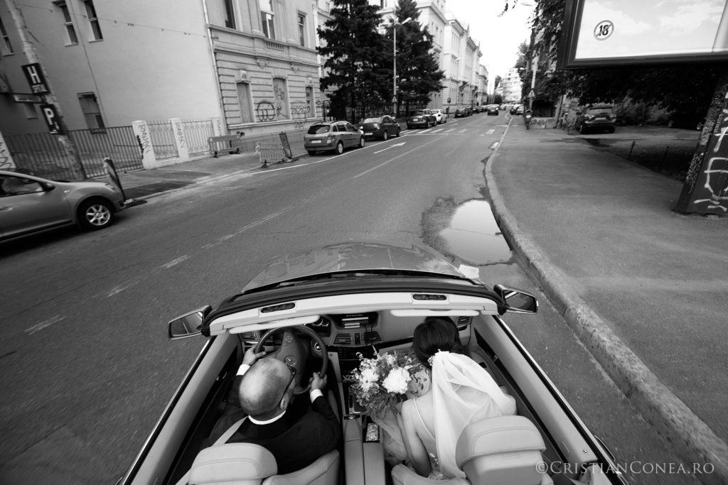 fotografii-nunta-bucuresti-105