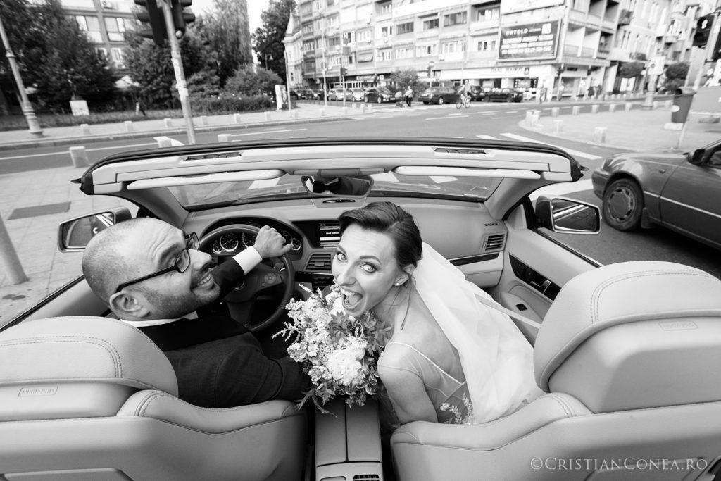 fotografii-nunta-bucuresti-107