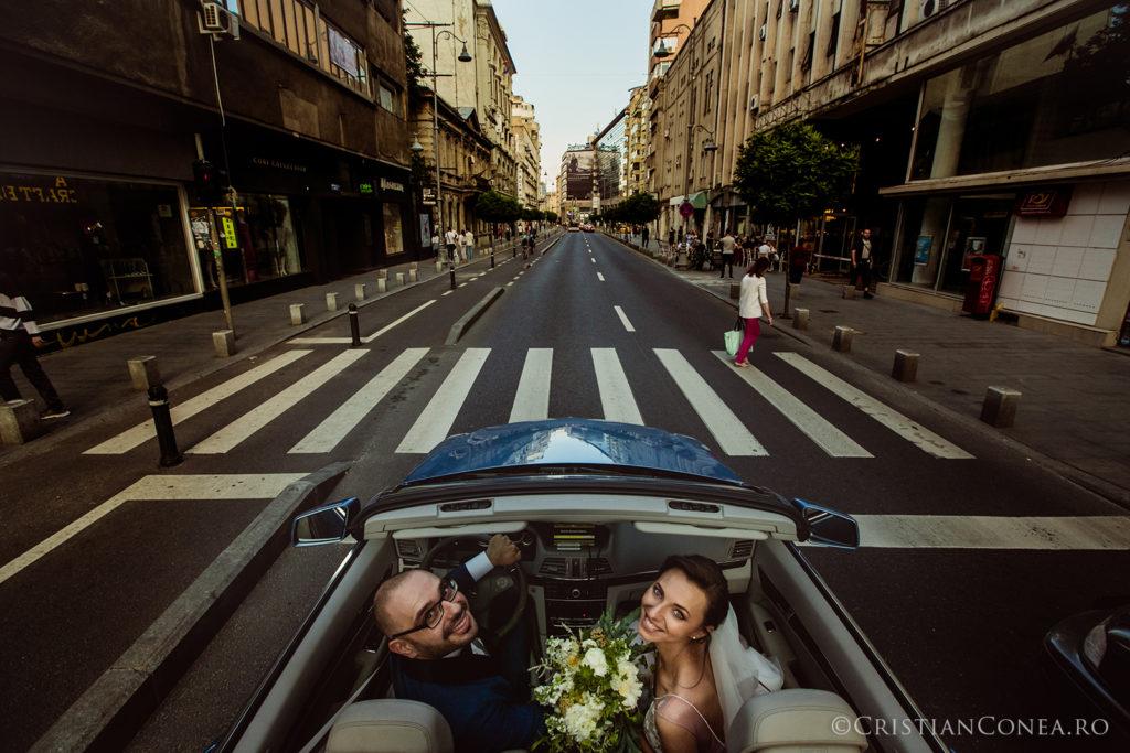 fotografii-nunta-bucuresti-108