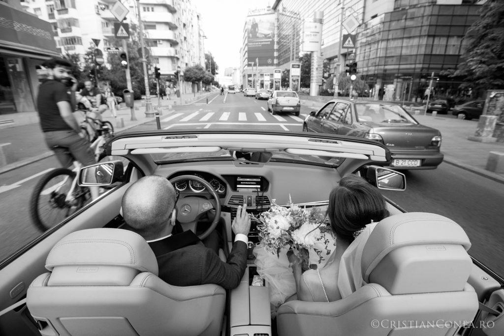 fotografii-nunta-bucuresti-109