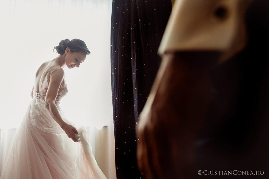 fotografii-nunta-bucuresti-11