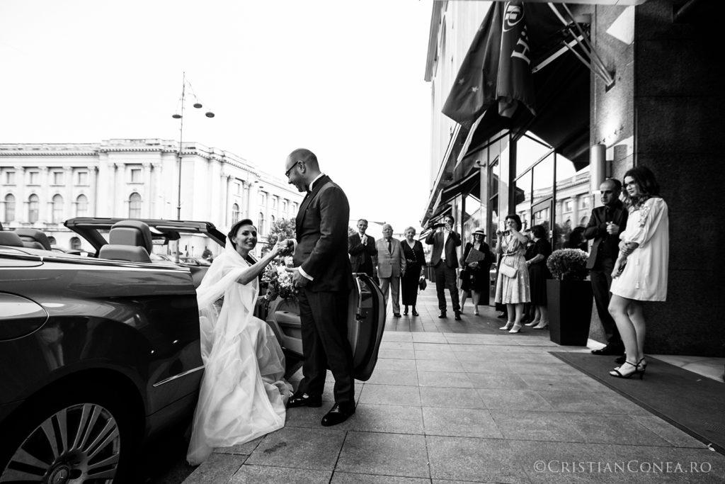 fotografii-nunta-bucuresti-110
