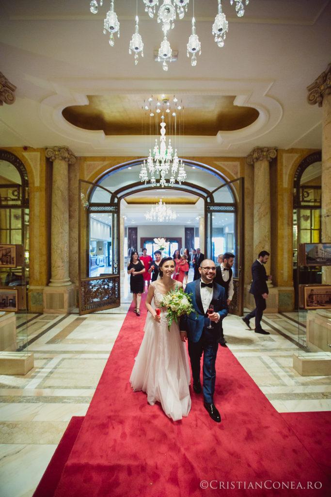 fotografii-nunta-bucuresti-111