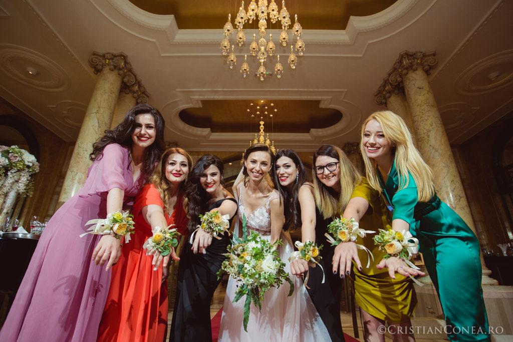 fotografii-nunta-bucuresti-113