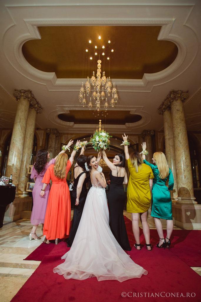 fotografii-nunta-bucuresti-114