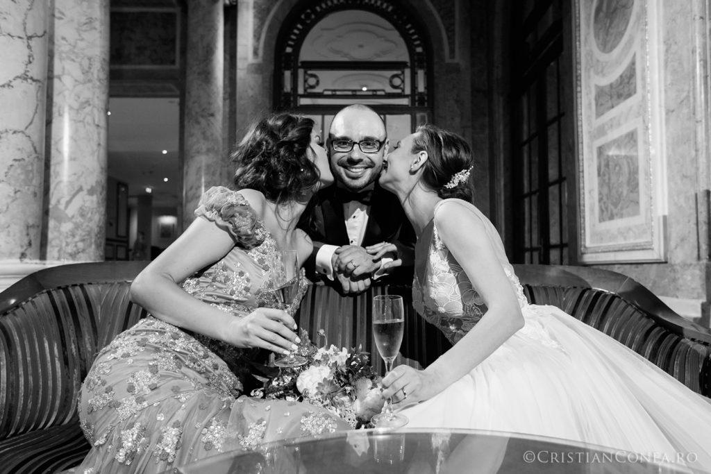 fotografii-nunta-bucuresti-115