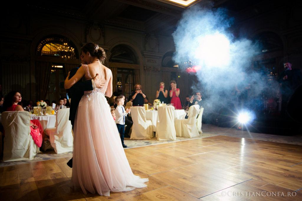 fotografii-nunta-bucuresti-116