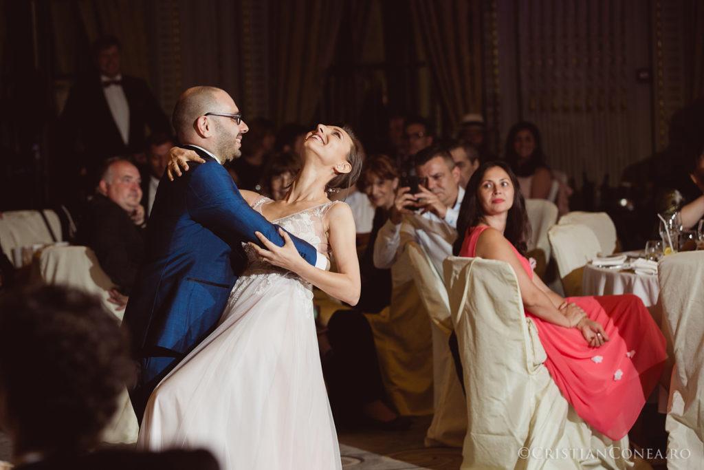 fotografii-nunta-bucuresti-117