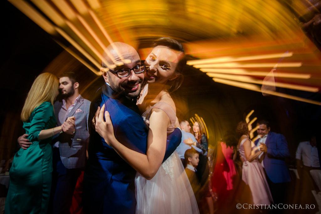 fotografii-nunta-bucuresti-119