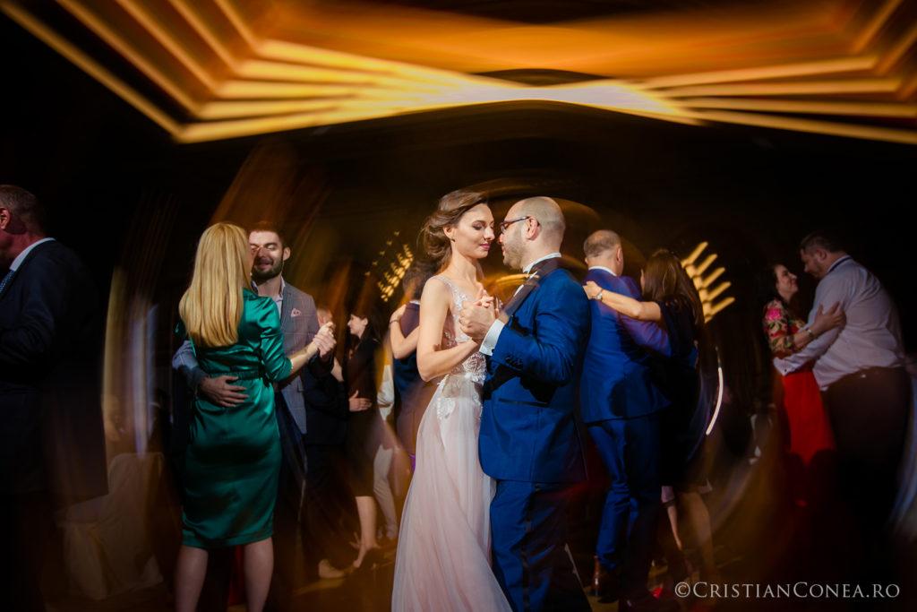 fotografii-nunta-bucuresti-120