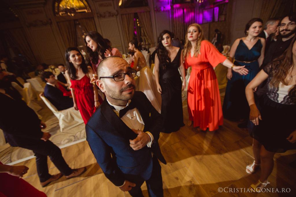 fotografii-nunta-bucuresti-121