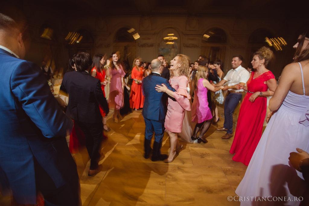 fotografii-nunta-bucuresti-122