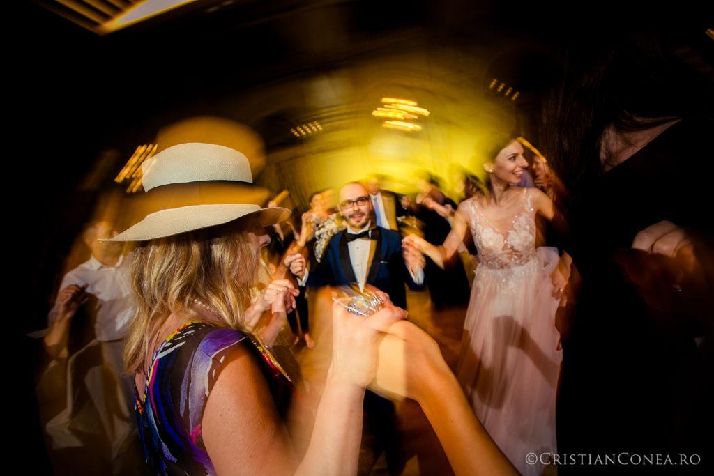 fotografii-nunta-bucuresti-123
