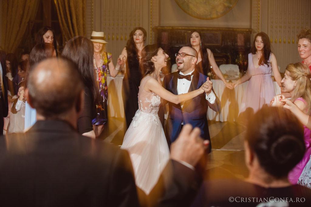 fotografii-nunta-bucuresti-124