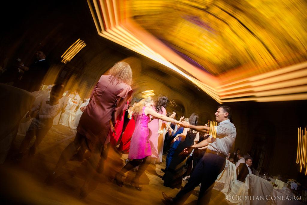 fotografii-nunta-bucuresti-125