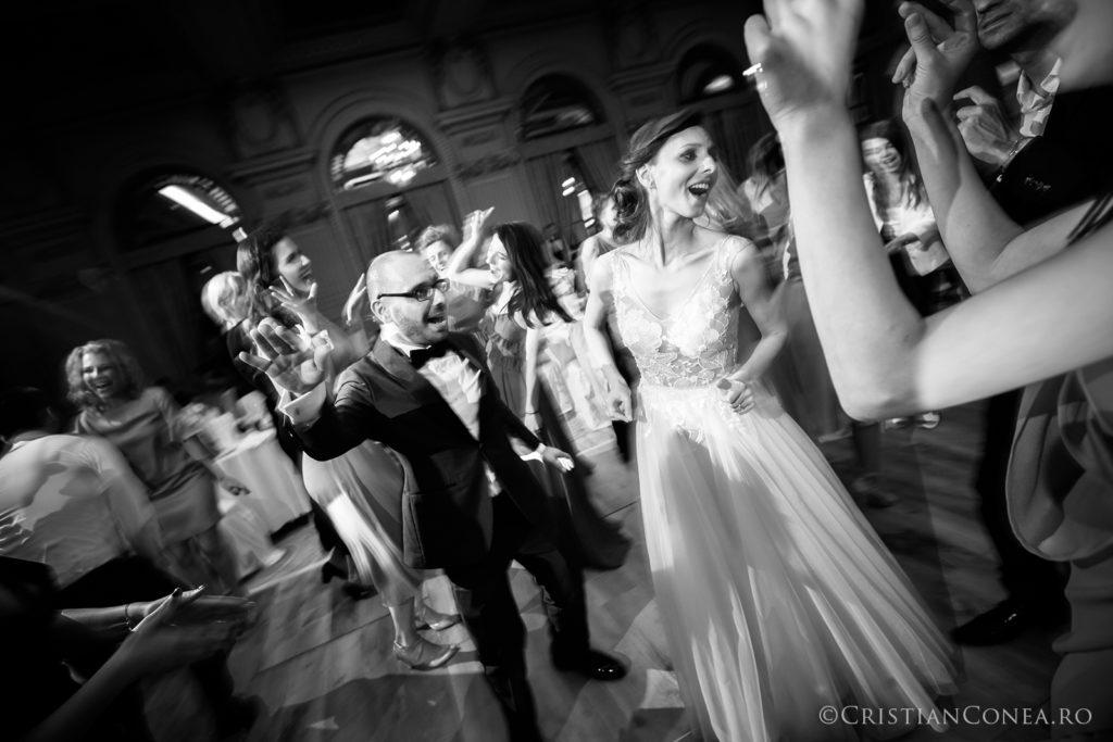 fotografii-nunta-bucuresti-126