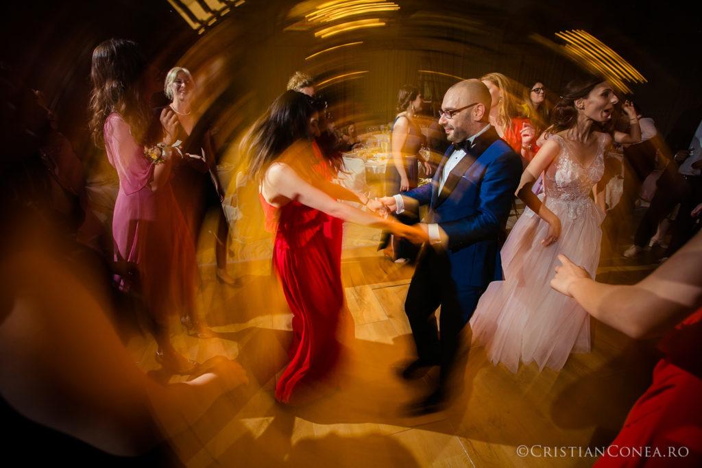 fotografii-nunta-bucuresti-127