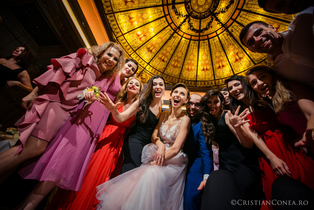 fotografii-nunta-bucuresti-128