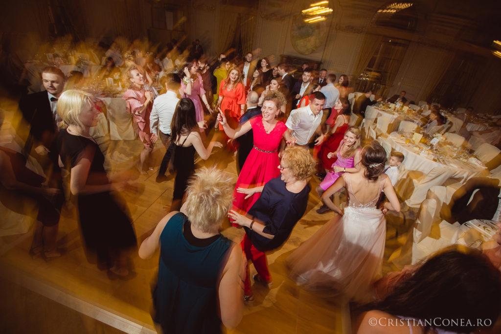 fotografii-nunta-bucuresti-129