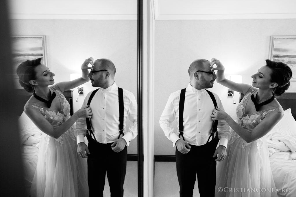 fotografii-nunta-bucuresti-13