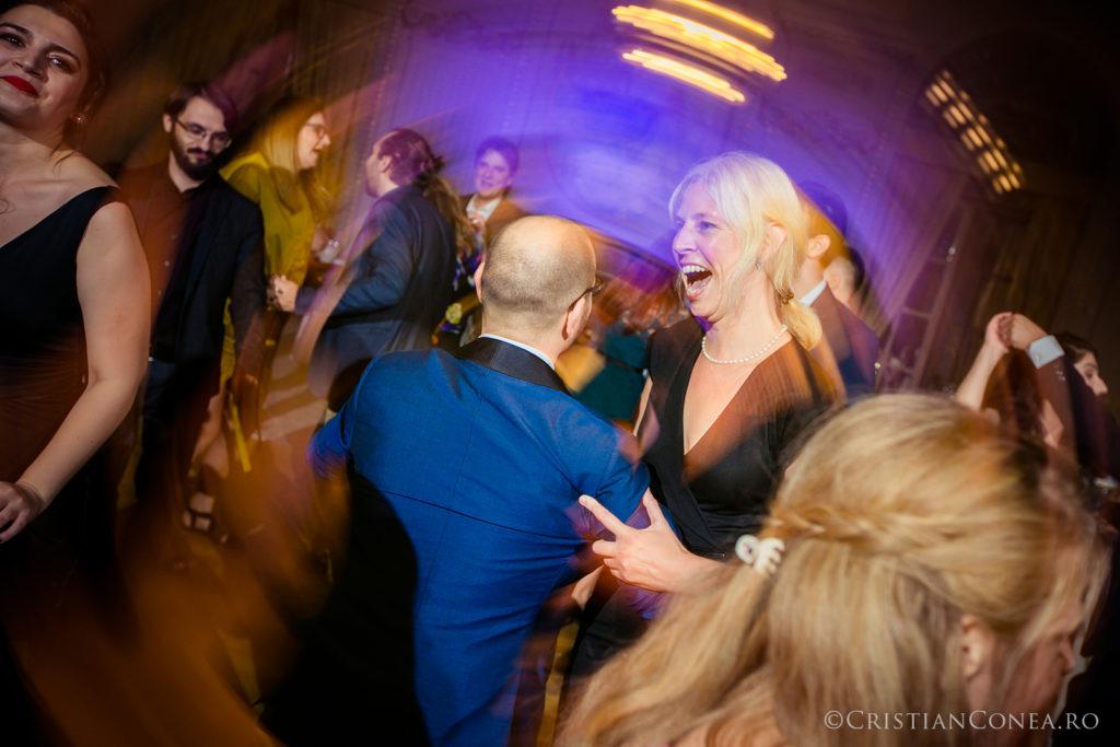 fotografii-nunta-bucuresti-131