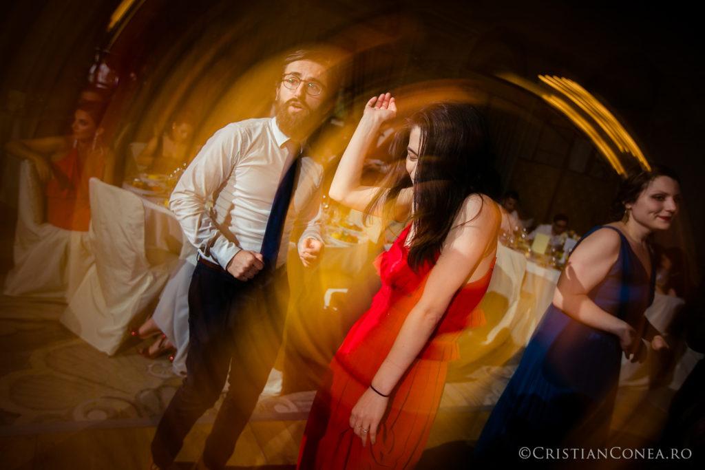fotografii-nunta-bucuresti-132