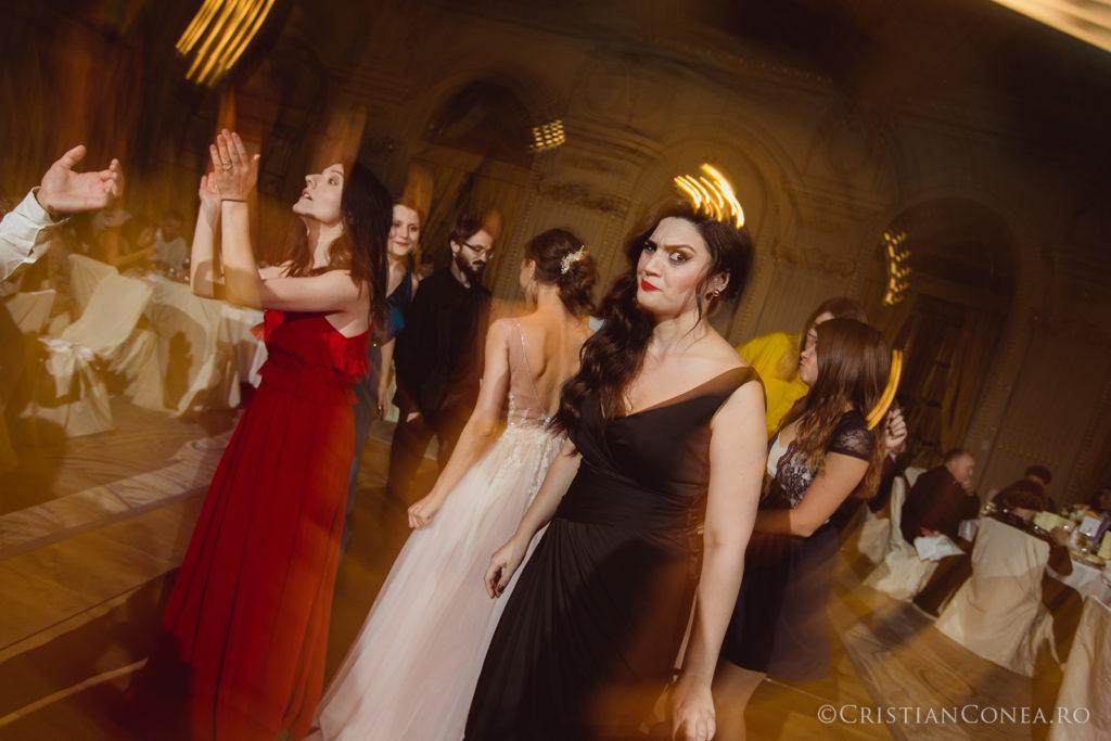 fotografii-nunta-bucuresti-133