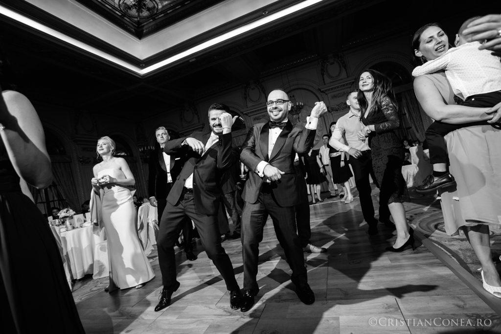 fotografii-nunta-bucuresti-134