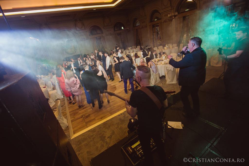 fotografii-nunta-bucuresti-135
