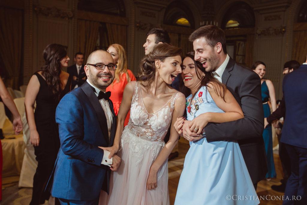 fotografii-nunta-bucuresti-136