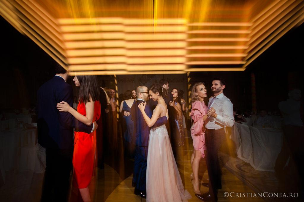 fotografii-nunta-bucuresti-138