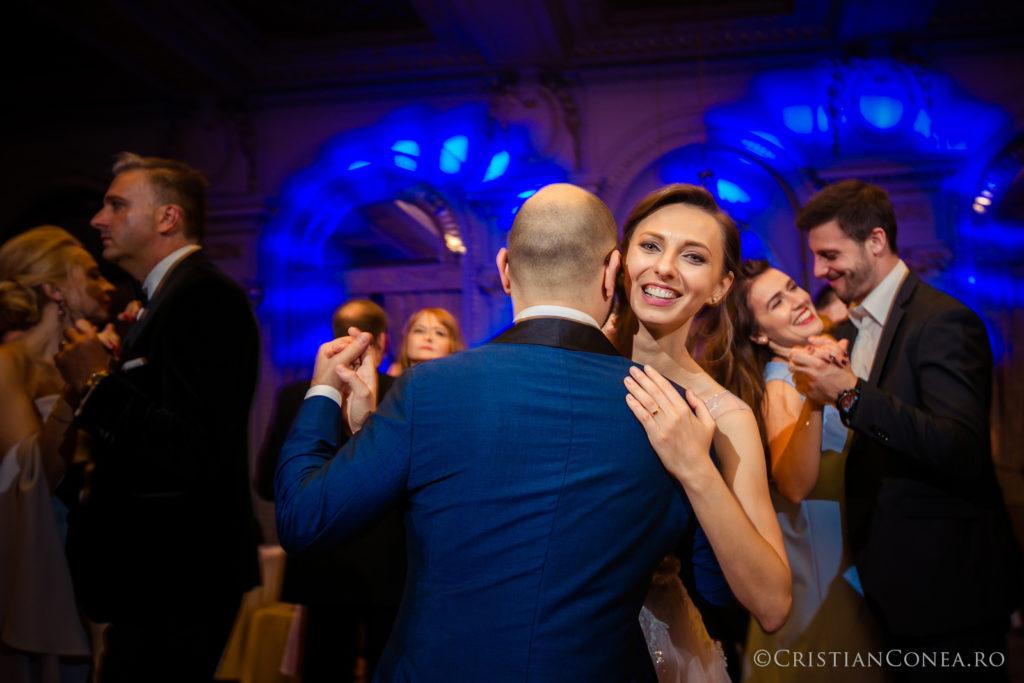 fotografii-nunta-bucuresti-139