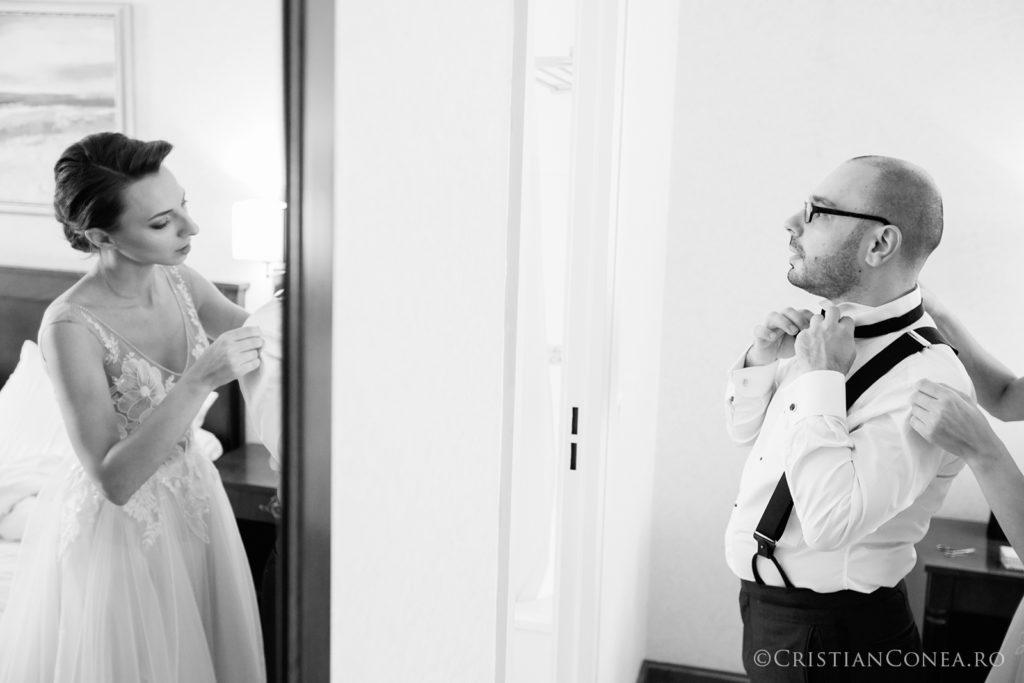 fotografii-nunta-bucuresti-14