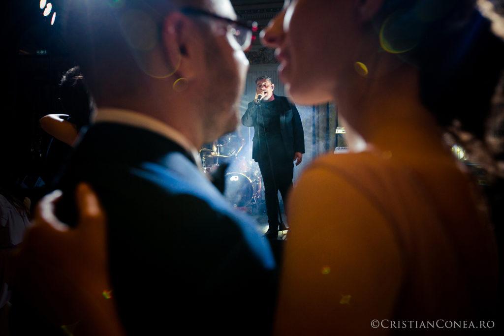 fotografii-nunta-bucuresti-140