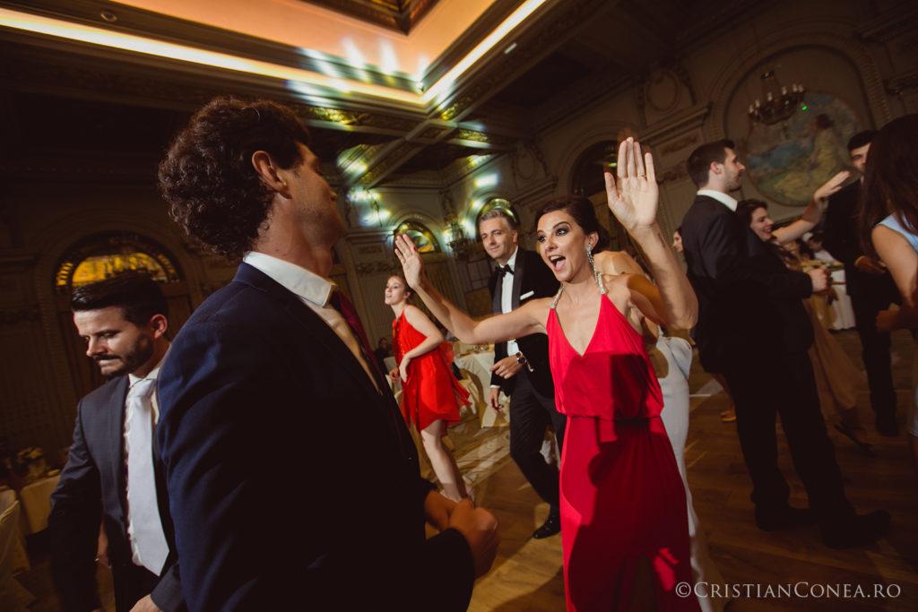 fotografii-nunta-bucuresti-142